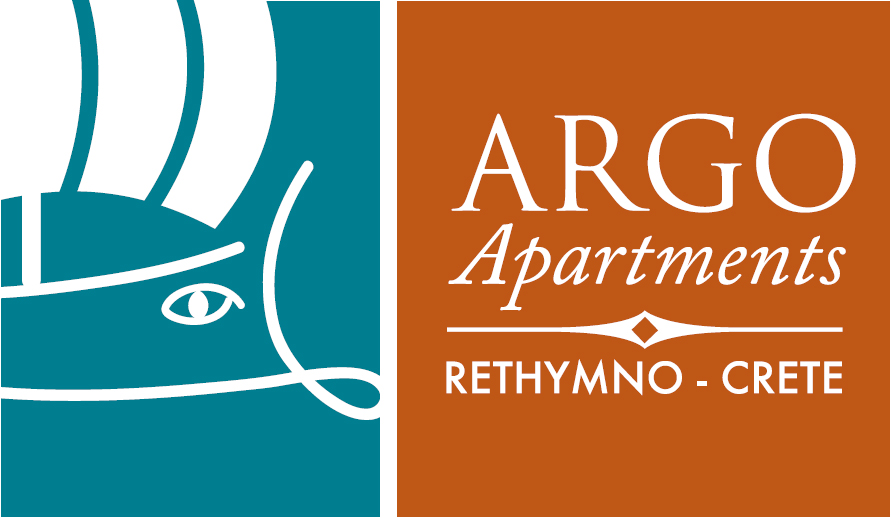 Argo Apartments Rethymno
